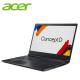 "Acer ConceptD 3 Pro CN315-71P-70M3 15.6"" FHD Laptop Black ( i7-9750H, 16GB, 512GB SSD, Quadro T1000 4GB, W10P )"