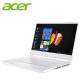 "Acer ConceptD 7 CN715-71-744Z 15.6"" 4K UHD Laptop White ( i7-9750H, 16GB, 512GB SSD, RTX2060 6GB, W10H )"