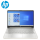 "HP 15s-eq0068AU 15.6"" FHD Laptop Pale Gold ( Ryzen 5-3500U, 4GB, 512GB SSD, ATI, W10 )"