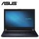 """Asus Pro P1440F-AFQ0436R 14"""" Laptop Star Grey ( i5-8265U, 8GB, 1TB, Intel, W10P )"""