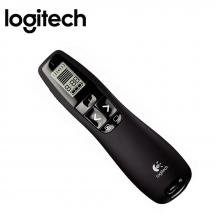 Logitech R800 Wireless Laser Presentation Remote