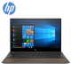 """HP ENVY 13-aq1000TX 13.3"""" FHD IPS Laptop Nightfall Black ( i5-10210U, 8GB, 512GB SSD, MX250 2GB, W10 )"""
