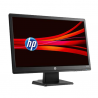 HP 20kd 19.5-inch Monitor (1 VGA, 1 DVI-D, 1Yrs warranty)