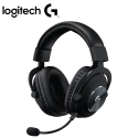 Logitech G PRO X Hypersonic Gaming Headset