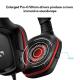 Logitech G331 Multi-Platform Stereo Gaming Headset