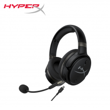Kingston HyperX Cloud Orbit Gaming Headset