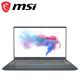 """MSI Prestige 14 A10SC-056 14"""" 4K UHD Laptop ( i7-10710U, 16GB, 1TB SSD, GTX1650 4GB Max-Q, W10P )"""