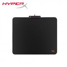 Kingston HyperX FURY Ultra RGB Gaming Mouse Pad