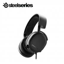 SteelSeries Arctis 3 Gaming Headset ( 2019 Edition )