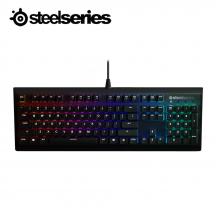 SteelSeries APEX M750 Mechanical Gaming Keyboard