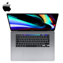 "Apple Macbook Pro MVVK2ZP/A 16"" Touch Bar Laptop Grey ( i9 2.3GHz, 16GB, 1TB SSD, 5500M 4GB, MacOS )"