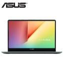 """Asus Vivobook S530F-NBQ453T 15.6"""" FHD Laptop Gun Metal ( i5-8265U, 4GB, 512GB SSD, MX150 2GB, W10 )"""