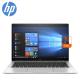 """HP EliteBook x360 1030 G3 13.3"""" FHD Touch Laptop Silver ( i7-8650U, 8GB, 256GB SSD, Intel, W10P )"""