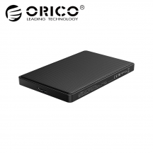 "Orico 2169U3 2.5"" USB 3.0 External SATA HDD Enclosure"