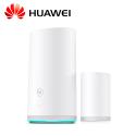 Huawei Wifi Q2 Pro AC1200 Whole Home Wi-Fi Mesh System (1 Base + 1 Satellite)