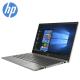 """HP Pavilion 13-an0057TU 13.3"""" Laptop Mineral Silver ( i3-8145U, 4GB, 256GB, Intel, W10 )"""