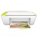HP ink Advantage 2135 All In One Deskjet Printer