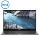 """Dell XPS13-2182SG-FHD (7390S) 13.3"""" FHD Laptop Silver ( i5-10210U, 8GB, 256GB, Intel, W10 )"""