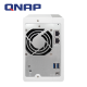 QNAP TS-231P 2-Bay Lightweight and Powerful Middle-Range NAS