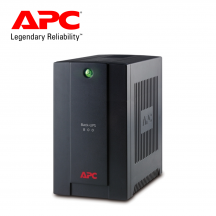 APC BX800LI-MS Back-UPS/800VA Backup Battery