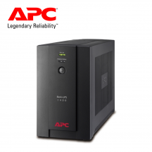 APC BX1400U-MS Back-UPS/1400VA/AVR Backup Battery