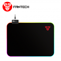 Fantech MPR351s Firefly Gaming Mouse Pad