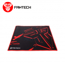 Fantech MP44 SVEN Gaming Mouse Pad