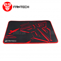 Fantech MP35 SVEN Gaming Mouse Pad