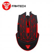 Fantech X7 Blast Macro RGB Gaming Mouse