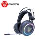 Fantech HG15 Captain 7.1 Gaming Headset