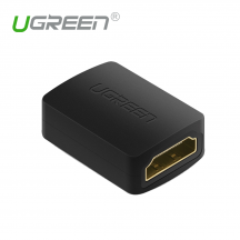 UGREEN 20107 4K HDMI Female-to-Female Connector