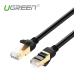 UGREEN 11271 Cat 7 Gigabit Ethernet Lan Cable