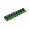 DDR4 2666Mhz Desktop Ram