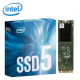 Intel 545s 128GB M.2 SATA SSD