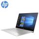 HP ENVY 13-aq1068TX 13.3'' FHD Laptop Natural Silver ( i5-10210U, 8GB, 512GB, MX250 2GB, W10, HS )