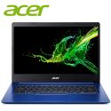 """Acer Aspire 5 A514-52G-5592 14"""" FHD IPS Laptop Indigo Blue ( i5-10210U, 4GB, 512GB, MX350 2GB, W10 )"""