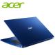 """Acer Aspire 5 A514-52G-58D7 14"""" FHD IPS Laptop Blue ( i5-8265U, 4GB, 256GB, MX250 2GB, W10 )"""