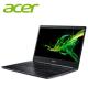 """Acer Aspire 5 A514-52G-53GU 14"""" FHD IPS Laptop Obsidian Black ( i5-10210U, 4GB, 512GB, MX250 2GB, W10 )"""