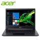 """Acer Aspire 5 A514-52G-52HP 14"""" FHD IPS Laptop Obsidian Black ( i5-10210U, 4GB, 512GB, MX350 2GB, W10 )"""