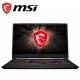 MSI Raider GE75 10SGS-235MY 17.3'' FHD 240Hz Gaming Laptop ( i7-10750H, 16GB, 512GB+1TB, RTX2080 Super 8GB, W10 )