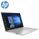 "HP Pavilion 14-ce3049TX 14"" FHD Laptop Tranquil Pink ( i7-1065G7, 8GB, 512GB SSD, MX250 2GB, W10 )"