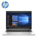 """HP ProBook 440 G7 14"""" Laptop - 9EL14PA ( i5-10210U, 8GB, 256GB SSD, Intel, W10P )"""