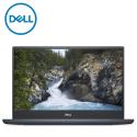 """Dell Vostro V5490-5182MX2G-W10 14"""" FHD Laptop Grey ( i7-10510U, 8GB, 256GB SSD, MX250 2GB, W10 )"""