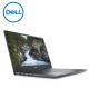 """Dell Vostro V5490-2182MX2G-W10 14"""" FHD Laptop Grey ( i5-10210U, 8GB, 256GB, MX250 2GB, W10 )"""