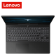 "Lenovo Legion Y545 81Q60017MJ 15.6"" FHD 144Hz Gaming Laptop ( i7-9750H, 8GB, 1TB SSD, RTX2060 6GB, W10 )"