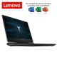 "Lenovo Legion Y545 81Q6002PMJ 15.6"" FHD 144Hz Gaming Laptop ( i7-9750H, 8GB, 1TB SSD, RTX2060 6GB, W10, HS )"