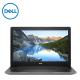 Dell Inspiron 3585-2241SG-W10 15.6'' Laptop Black ( Ryzen 3-2200U, 4GB, 128GB SSD, ATI, W10 )