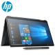 "HP Spectre x360 13-aw0183TU 13.3"" FHD Touch Laptop Poseidon Blue ( i5-1035G4, 8GB, 512GB SSD, Intel, W10 )"