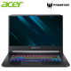 Acer Predator Triton 500 PT515-52-75JW 15.6'' FHD 300Hz Gaming Laptop ( i7-10875H, 16GB, 512GB SSD, RTX2070 Super 8GB, W10 )