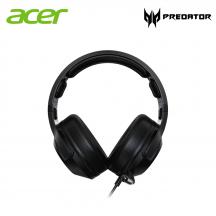 Acer Predator Galea 350 Gaming Headset